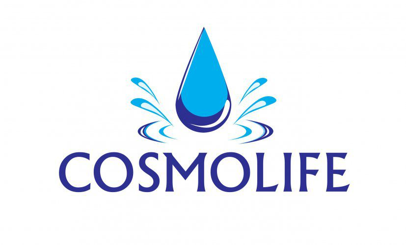 cosmolife-group.com